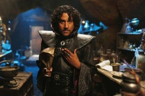 Naveen-andrews-as-jafar-on-abcs-once-upon-a-time-in-wonderland