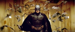 8-Batman Begins