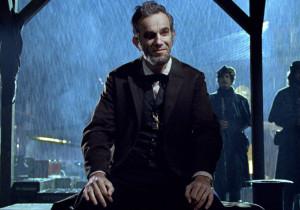 1-Lincoln