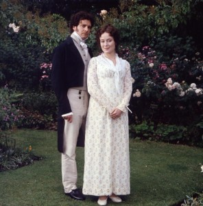 1-Pride and Prejudice 1995