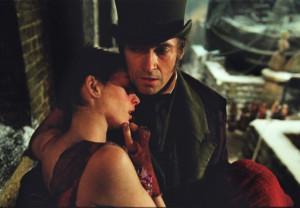 les-miserables-movie-photo-25