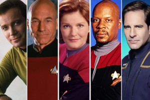 five-star-trek-captains-unite