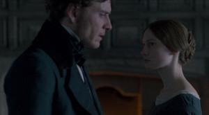 9 - Jane Eyre