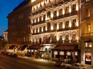 ss_hotel_0