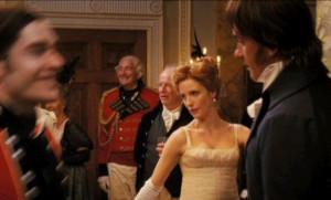 netherfield-ball-miss-bingley-in-modern-dress