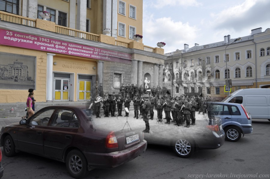 08.Smolensk 1941-2013 modismos orquesta 30 alemán