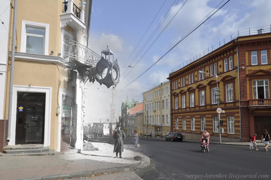 33.Smolensk 1943-2013 diccionario de sinónimos en 16 horas
