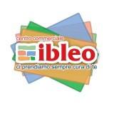 cc-ibleo