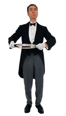 Waiter-1