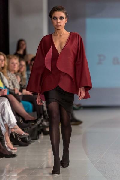 Paola9