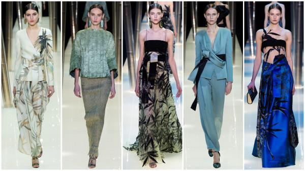 Haute Couture 20152