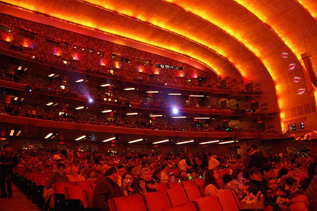 Radio-City-Music-Hall02
