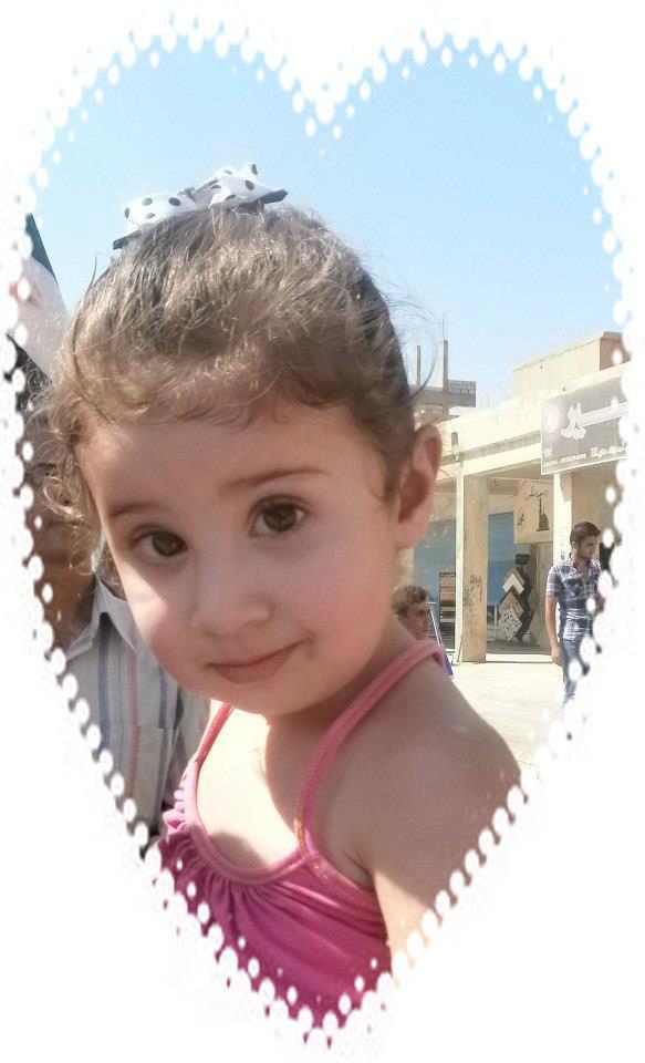 detainees daughter