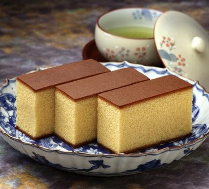 масштаб трагедии, японский бисквит кастелла рецепт с фото праздника