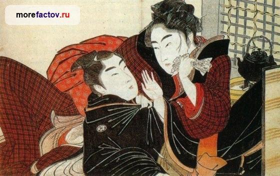 Japansk sovende sex com