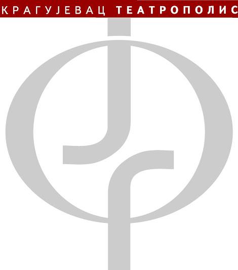 JoakimInterFest