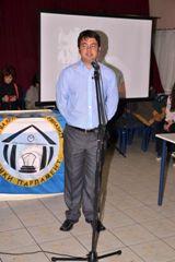 www.joakimvujic.com