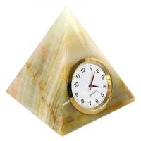 Часы-пирамидка и странные пожелания заказчиков