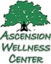 Ascension Center Massage Therapy - HAWAII