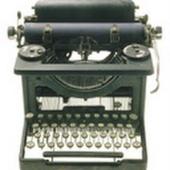 retrotypewriter_reasonably_small