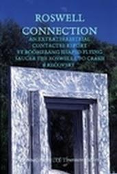 Book12 - Copy