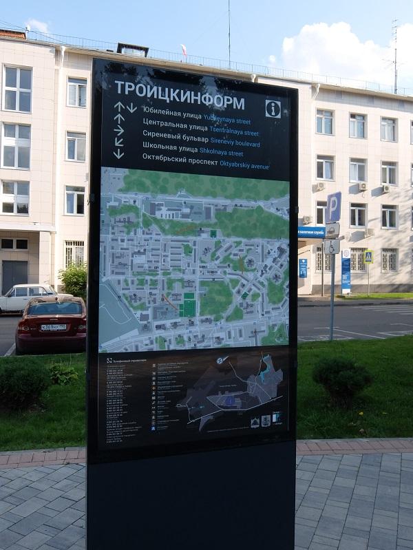 DSCF1689.jpg