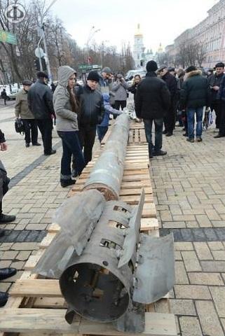 Краматорск 10.02.2015 4