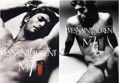 Yves-Saint-Laurent---M7-EDT-100-ml-4686