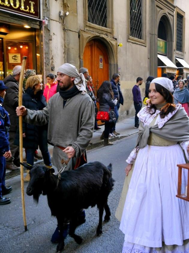 возрождение Флоренции