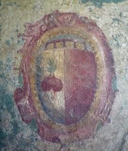 чертальдо герб