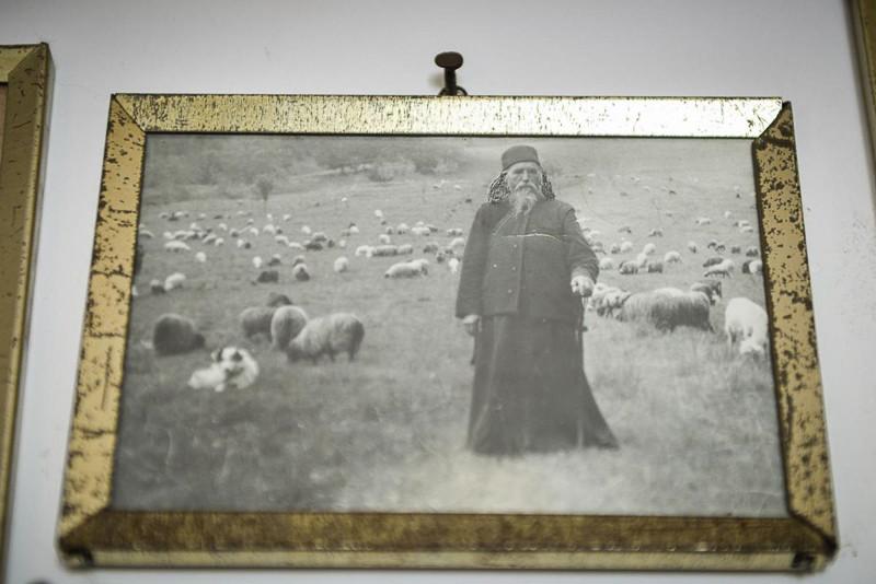 фото с сайта монастыря