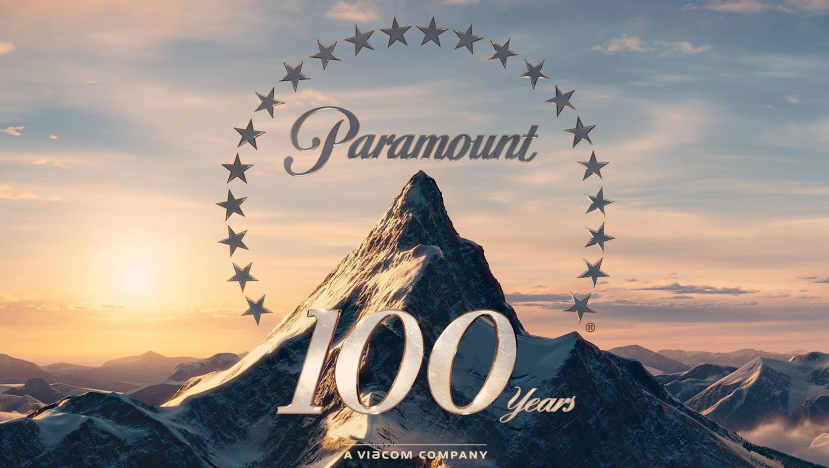 paramount 100th anniversary 00