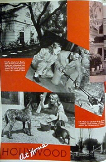 carole lombard photoplay oct 1940a
