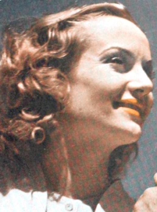 carole lombard photoplay jan 1940 subject lombard 00a