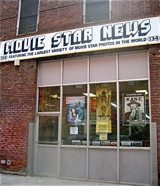 movie star news 03a