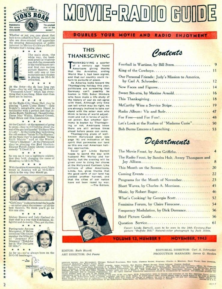 movie-radio guide nov 1943a