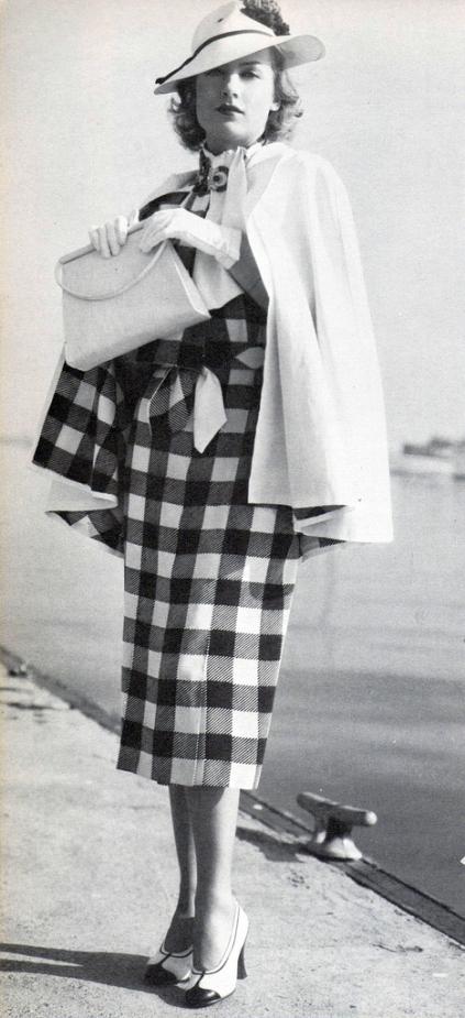 carole lombard 2176a travis banton 1936