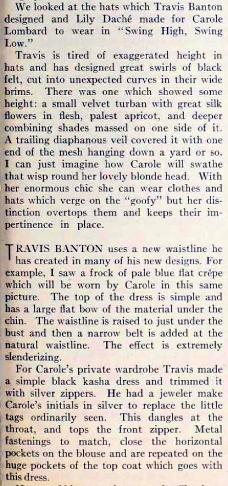 carole lombard photoplay feb 1937 fashion letter 01b