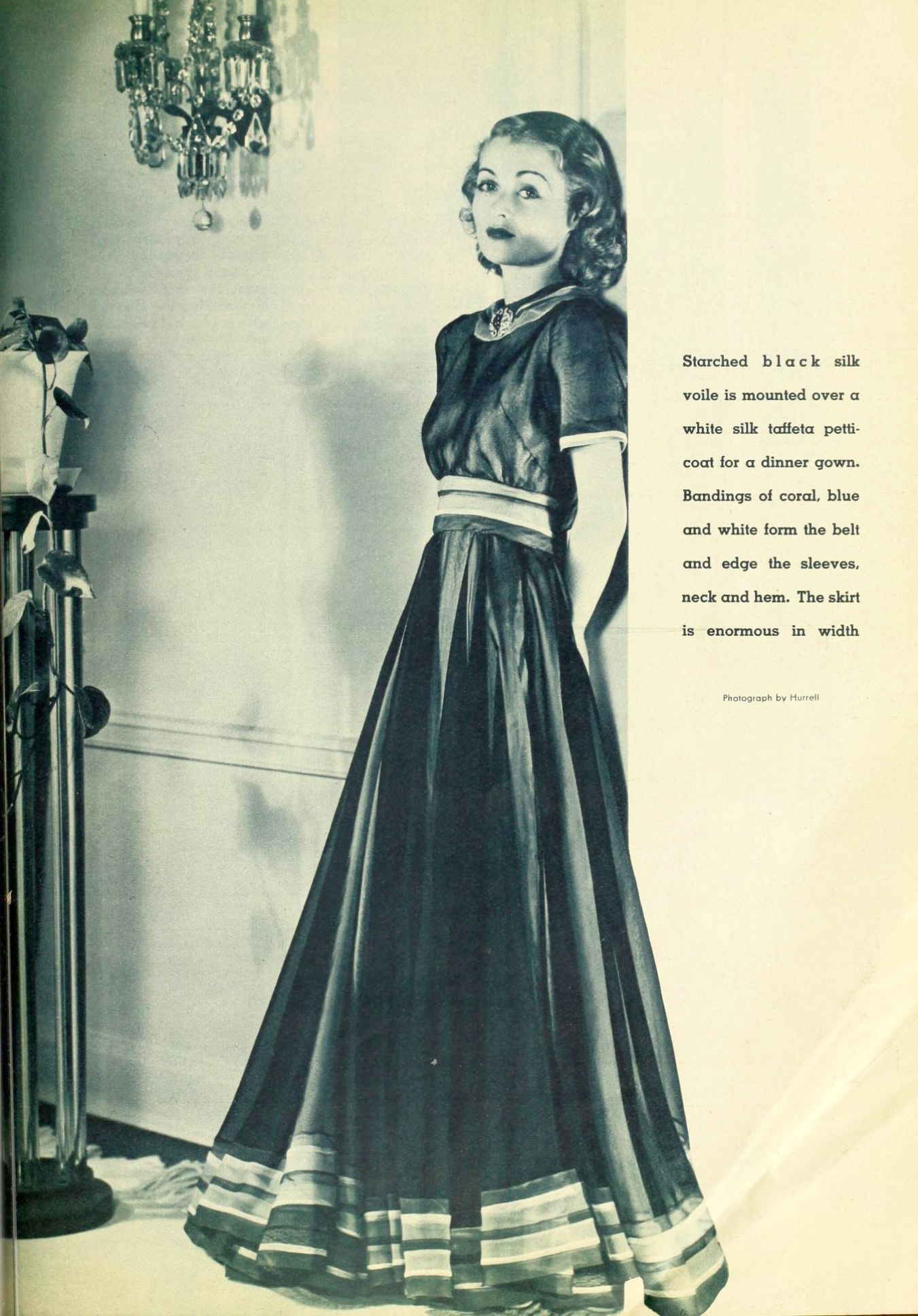 photoplay feb 1937 constance bennett 01a