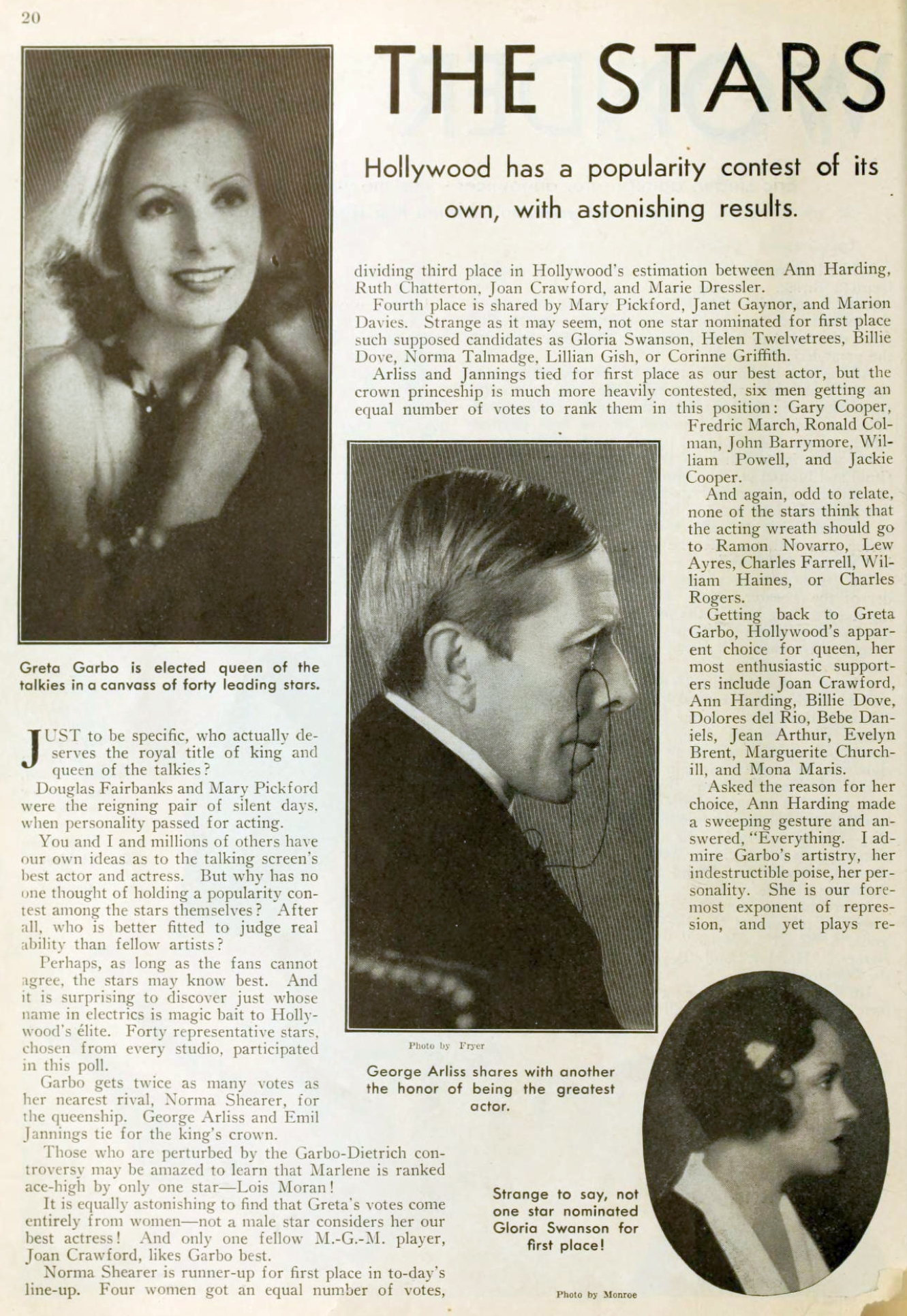 carole lombard picture play march 1932 the stars go garbo 00a