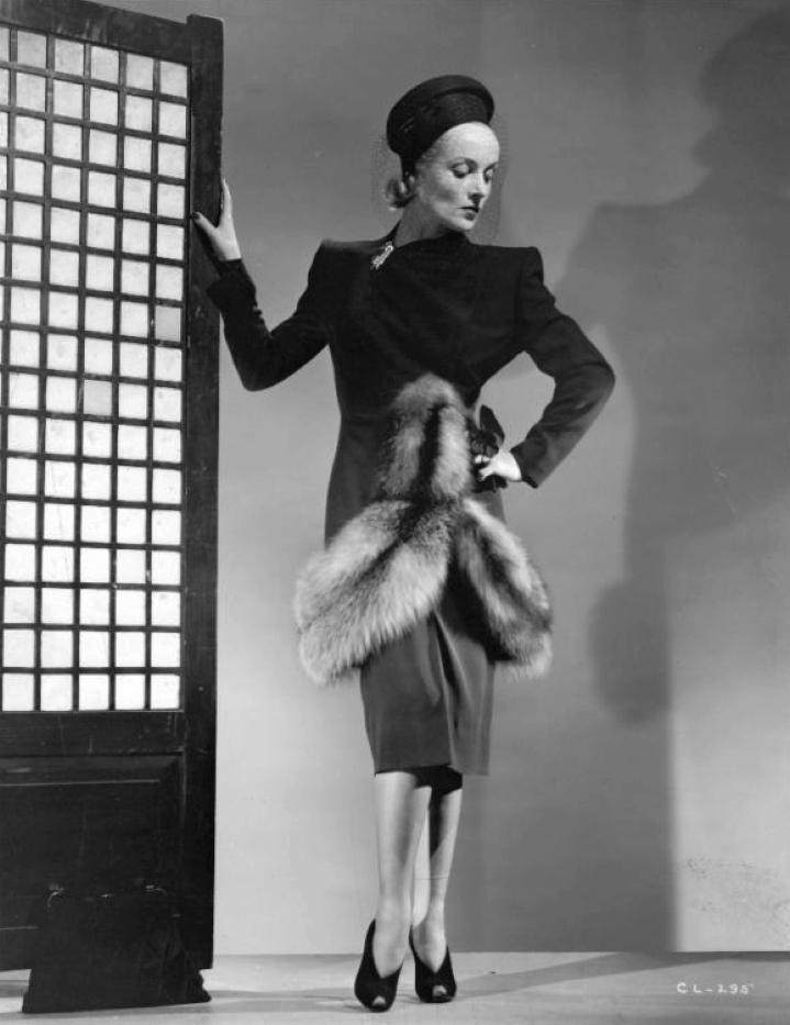 carole lombard 1938a rko