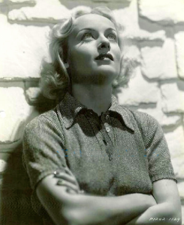 carole lombard p1202-1129a clarence sinclair bull