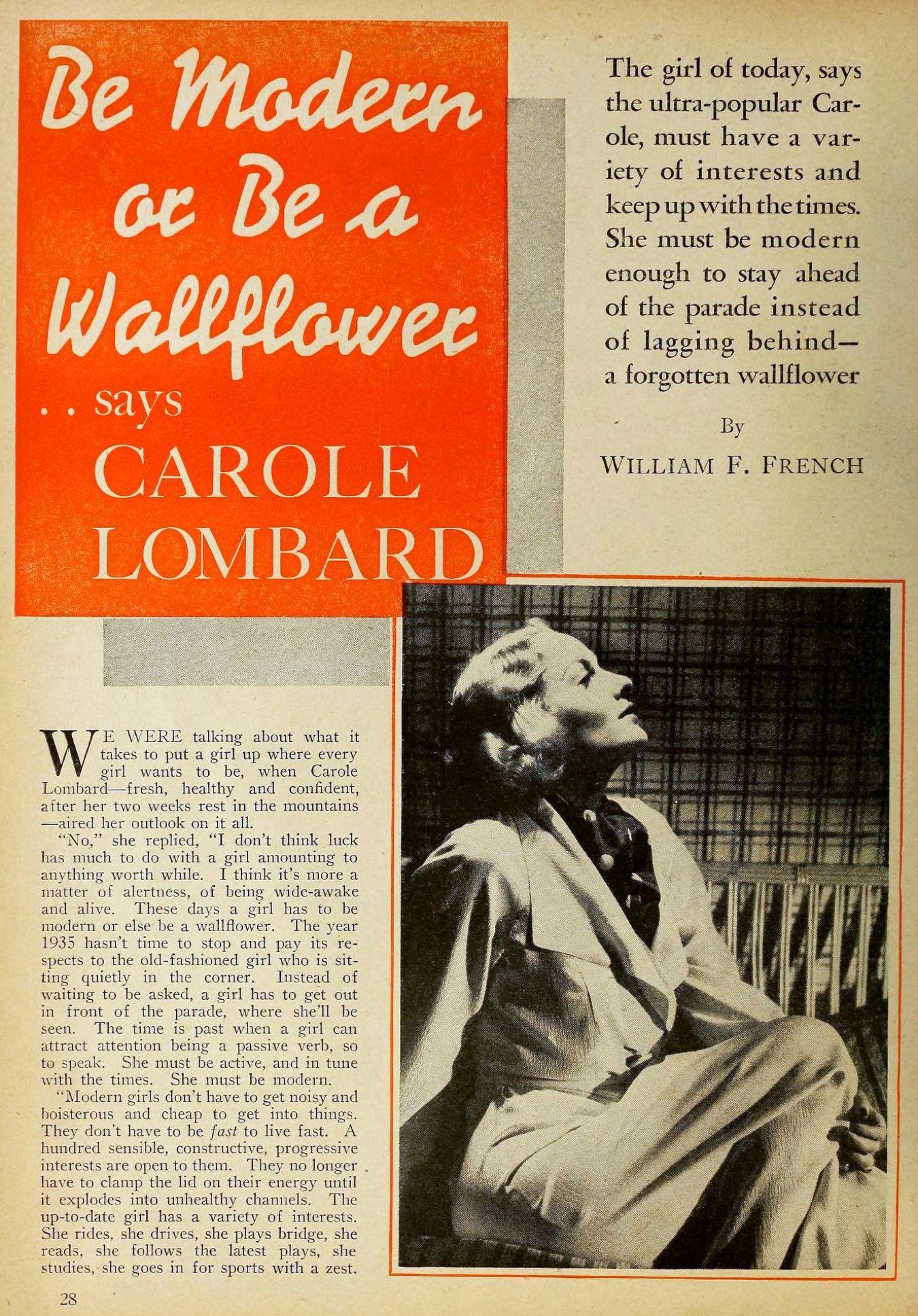 carole lombard motion picture aug 1935 be modern 00a