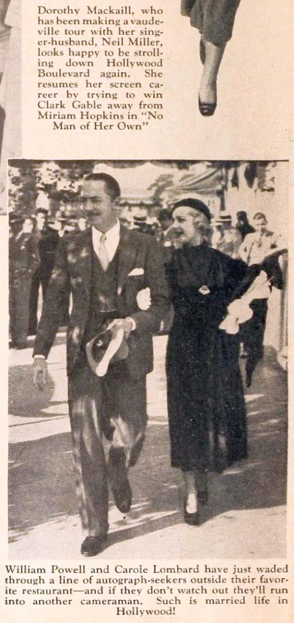 carole lombard motion picture jan 1933a closeup
