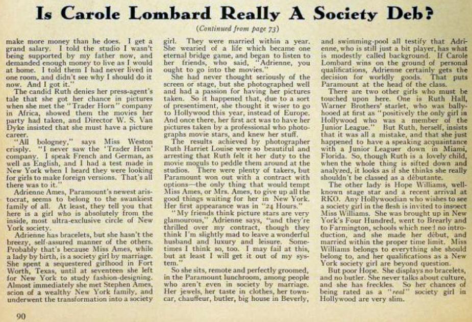 carole lombard society deb 02