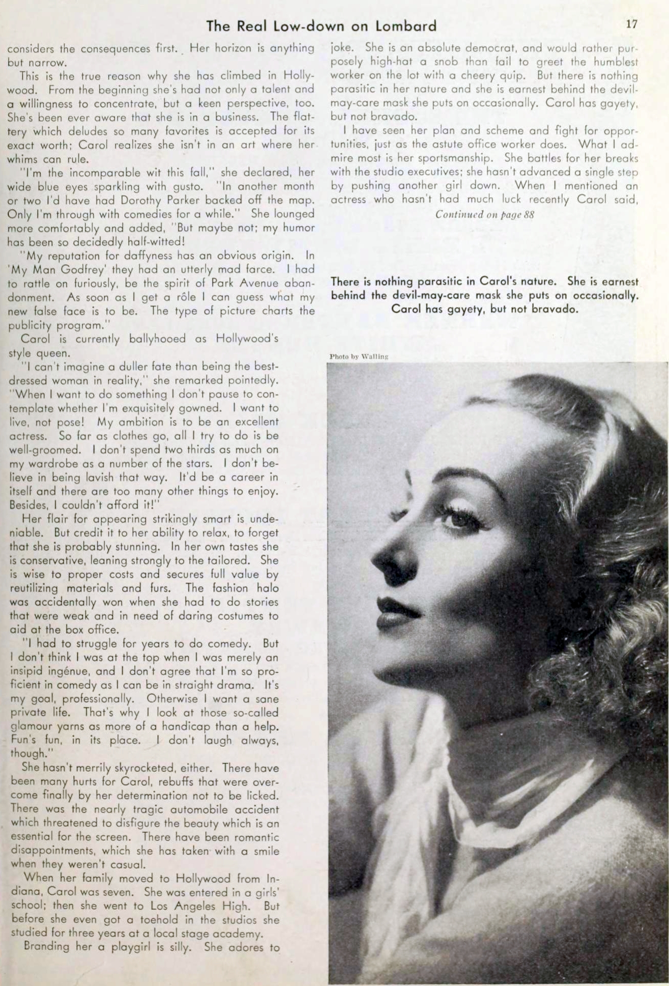 carole lombard picture play january 1937 low-down on lombard 01a