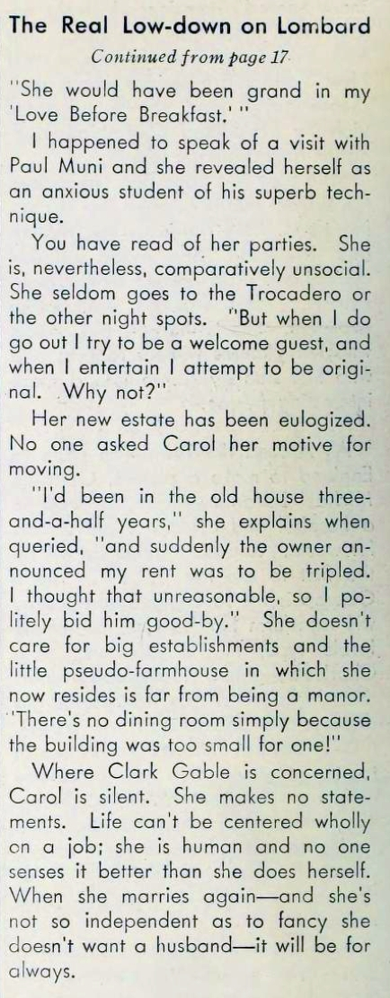 carole lombard picture play january 1937 low-down on lombard 02a