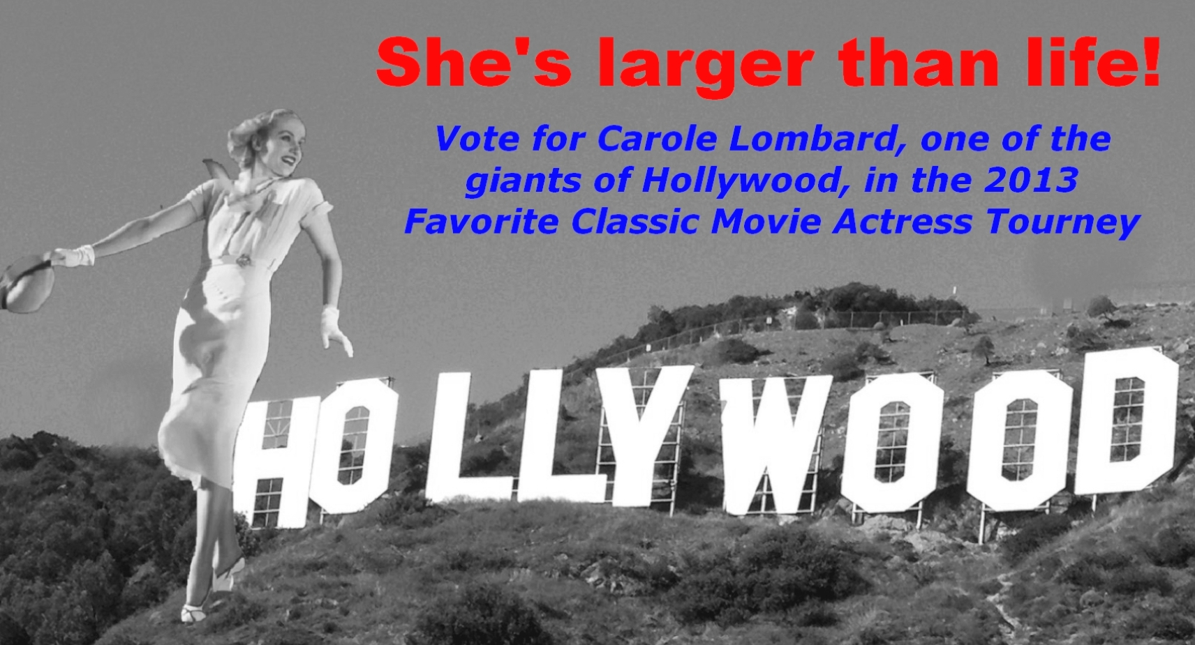 carole lombard 2013 favorite classic movie actress tourney banner 02a