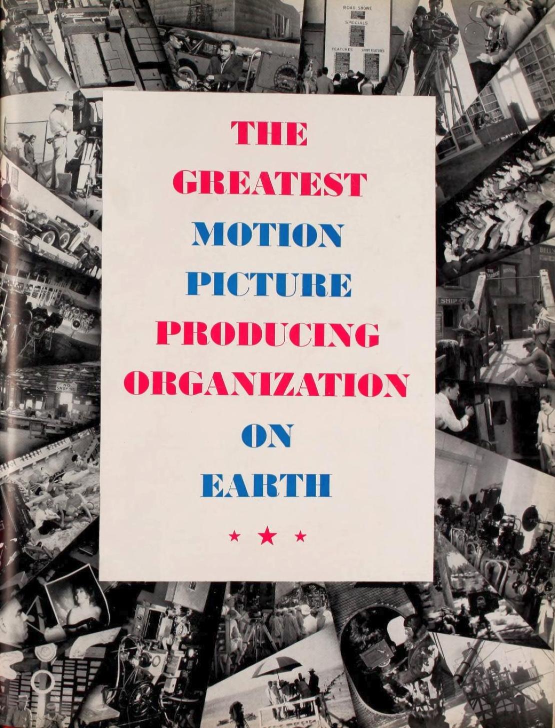 1931-32 paramount pressbook 07a