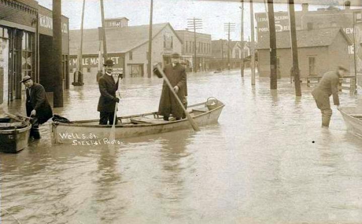 1913 fort wayne flood 03a